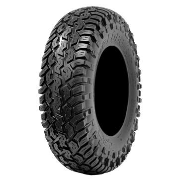 CST Lobo RC CH68 Tire