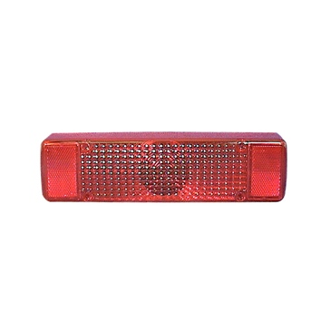 KIMPEX Taillight Lens