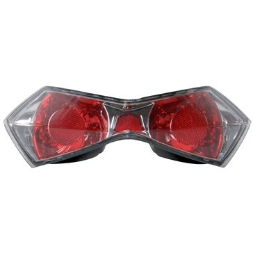 KIMPEX Lens for Taillight