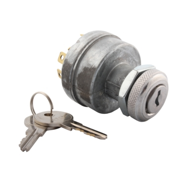 KIMPEX Automatic Ignition Switch