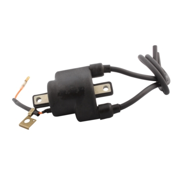 01-143-14 KIMPEX External Ignition Coil