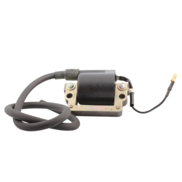 01-143-17 KIMPEX S-Pak Ignition Coil