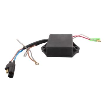 01-143-20 KIMPEX CDI Box