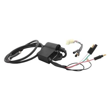 Kimpex Boîte électronique CDI Ski-doo - 01-143-45