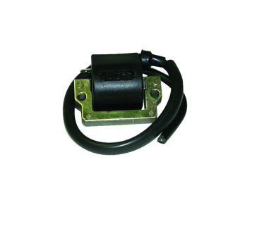 01-143-50 KIMPEX External Ignition Coil