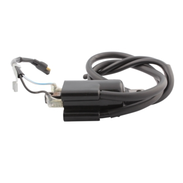 01-143-55 KIMPEX External Ignition Coil