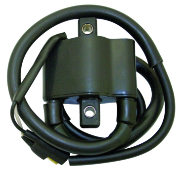 4060229 KIMPEX S-Pak Ignition Coil
