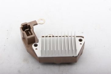 Kimpex AC Voltage Regulator Rectifier Arctic cat