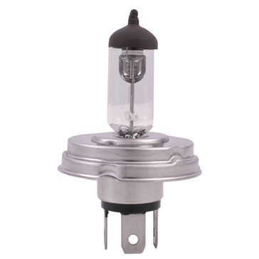 Kimpex Halogen Bulb -Type H4 P45T H4 P45T