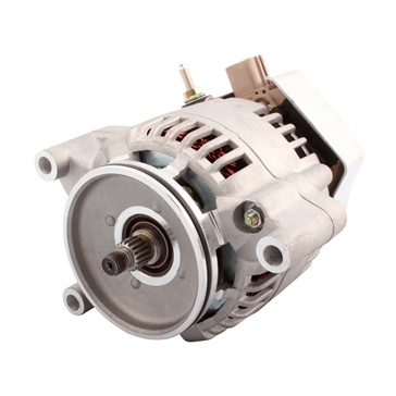 Ski-doo KIMPEX Alternator