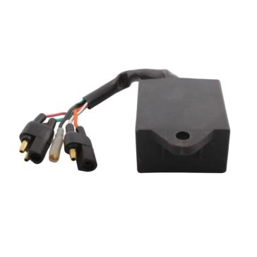 01-400 KIMPEX CDI Box