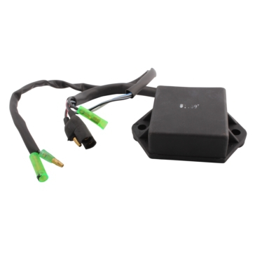 Kimpex CDI Box Arctic cat - 01-401