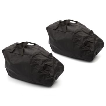 Doublure pour sacoche modèle 106 EDGE LEATHER