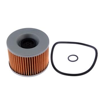 Kimpex Oil Filter 020200