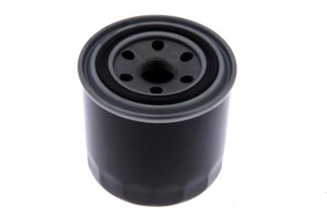 Filtre à huile KIMPEX 020202