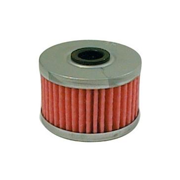 Kimpex Filtre à huile 15412-KFO-000