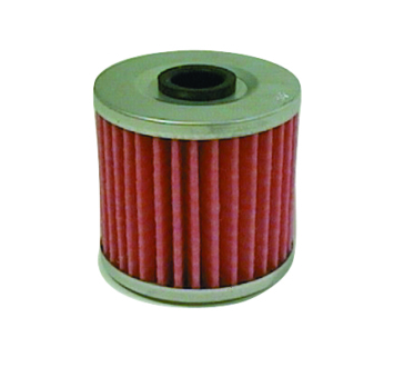 020206 KIMPEX Oil Filter