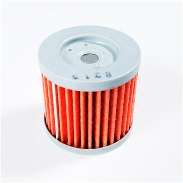 Vesrah Oil Filter 020228