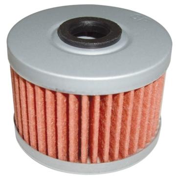 SF-1005 VESRAH Oil Filter