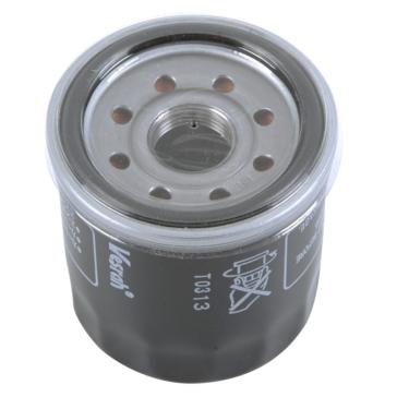 Vesrah Oil Filter 020234