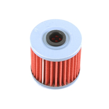 VESRAH Oil Filter 020236