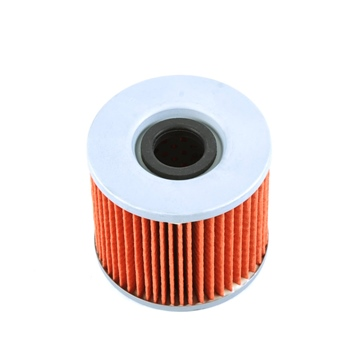 VESRAH Oil Filter 020239