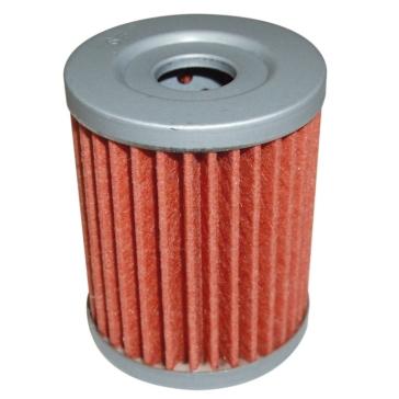 Vesrah Oil Filter