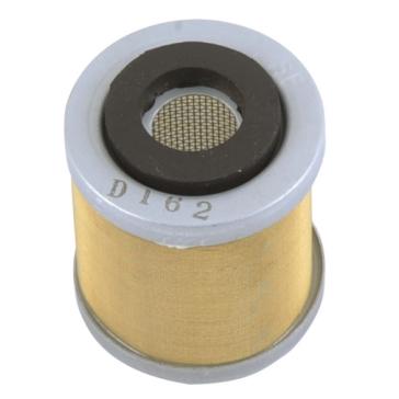 Vesrah Oil Filter 020251