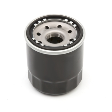 Kimpex Oil Filter 09-403