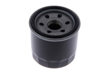 020272 KIMPEX Oil Filter 4-Stroke