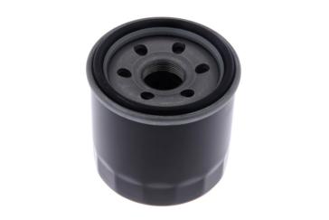 Kimpex Filtre à huile 020272