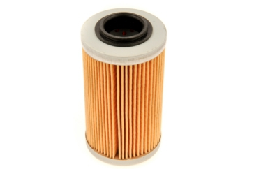 Kimpex Oil Filter 09-401