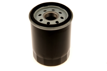 Kimpex Oil Filter 09-402