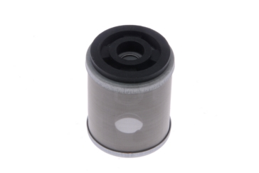 Kimpex Filtre à huile 020283
