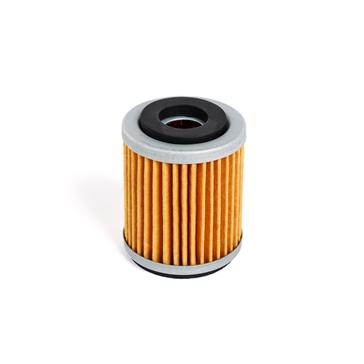 Kimpex Filtre à huile 020288