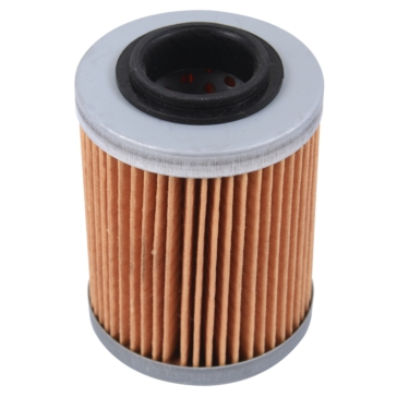 Kimpex Oil Filter 09-202