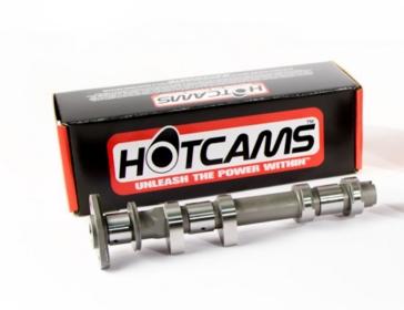 Arbre à came 5257-2IN pour VTT HOT CAMS