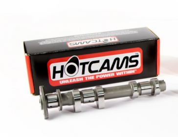HOT CAMS ATV Camshaft 5257-2IN