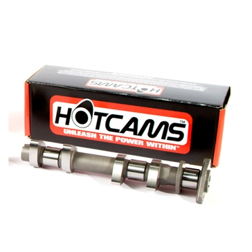 Arbre à came 5258-2E pour VTT HOT CAMS