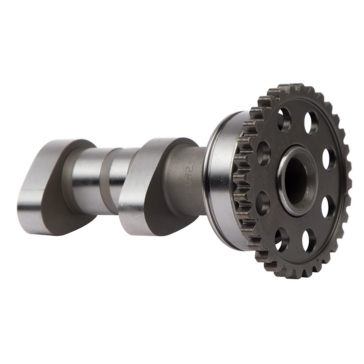 HOT CAMS Motorcycle Camshaft 4278-1IN
