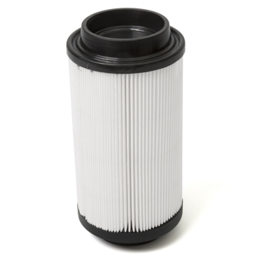 Kimpex Air Filter Fits Polaris