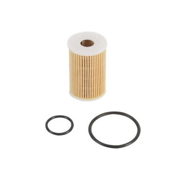 09-306 KIMPEX Oil Filter