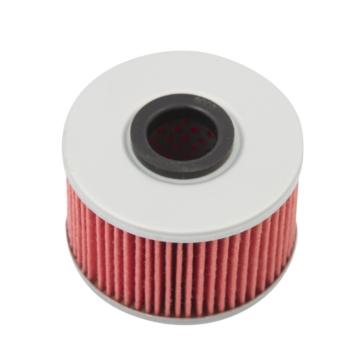Kimpex Filtre à huile 020817