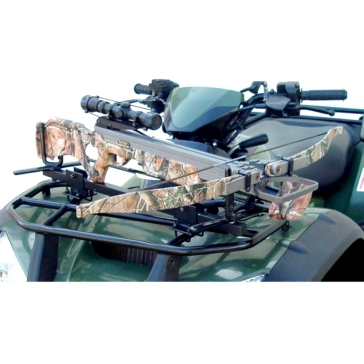 GREAT DAY Power-Pak Crossbow Rack