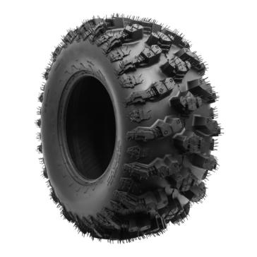 KIMPEX Mud Predator Tire