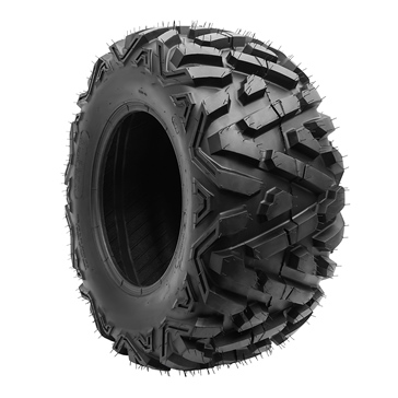 KIMPEX Trail Trooper Tire