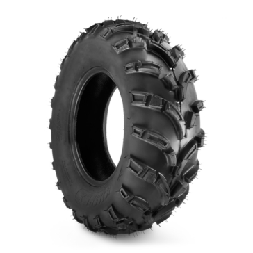 KIMPEX Trail Fighter Tire