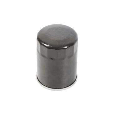 Kimpex Filtre à huile 0812-0341