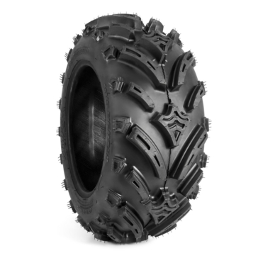 KIMPEX Mud Fighter Tire