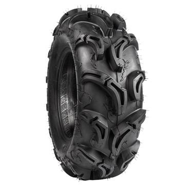 Kimpex Mud Rider Tire